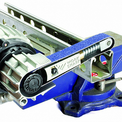 Насадка для точилки Tool Grinding Attachment, WSSAKO81111 фото 3