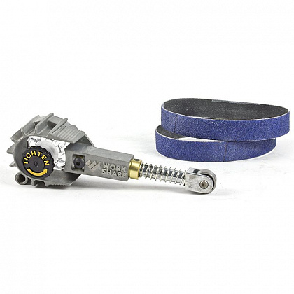 Насадка для точилки Tool Grinding Attachment, WSSAKO81111